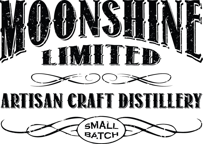 Home of the Moonshine Limited